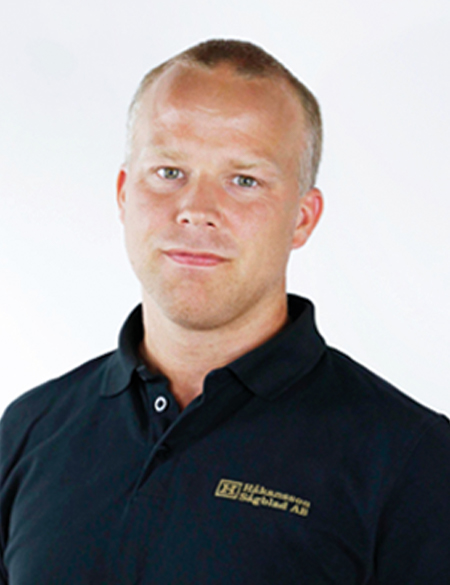 Andreas Engberg