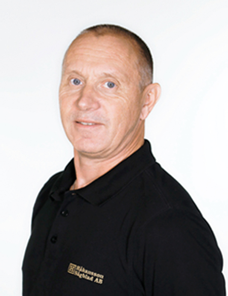 Lennart Schwartz