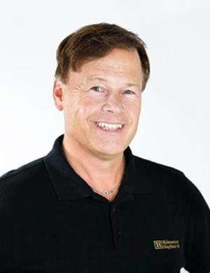 Anders Uttersäv