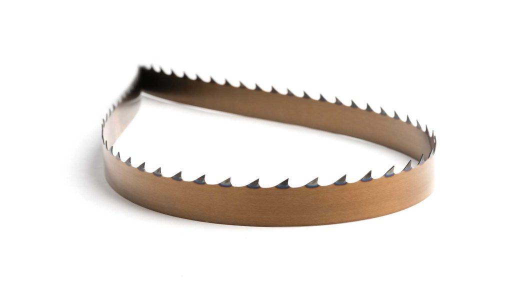 Håkansson Sågblad - Blades for Wood